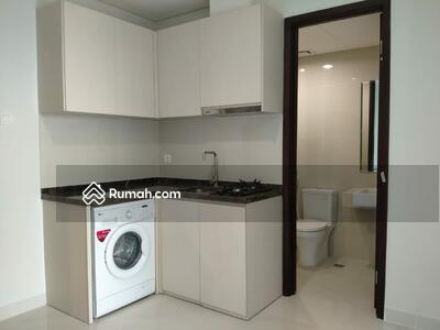 Dijual - Puri Mansion Apartment