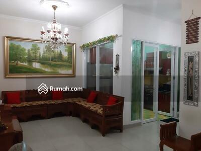 Dijual - Dijual rumah 2 lantai di Daan Mogot baru Jakarta Barat