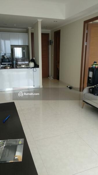 Taman Anggrek Residences #103322460