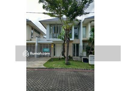 Disewa - Pakuwon Indah Cluster The Mansion