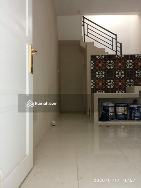 Rumah baru dalam gang pasar baru jakarta pusat #103328970