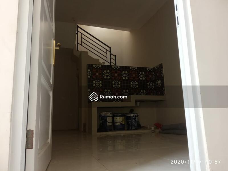 Rumah baru dalam gang pasar baru jakarta pusat #103328974