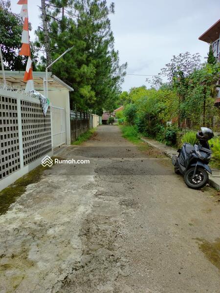 Rumah Bagus Sejuk dan Asri Siap Huni Full Furnished Area Bojong Koneng Atas Bandung #103330834