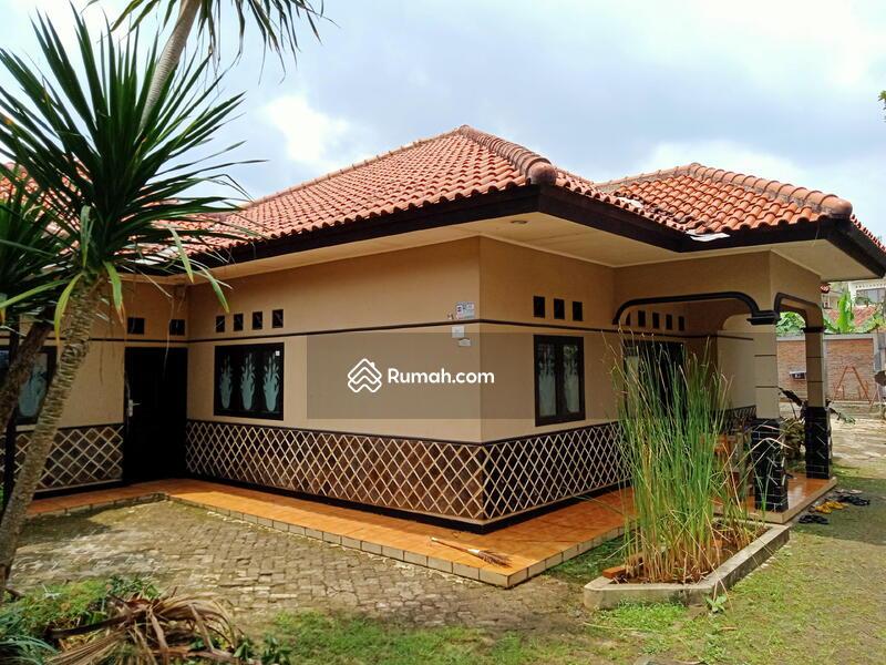 Rumah Luas Akses BORR #103351582