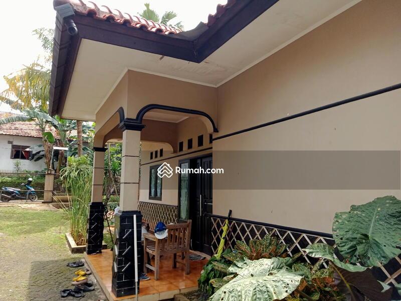 Rumah Luas Akses BORR #103351590