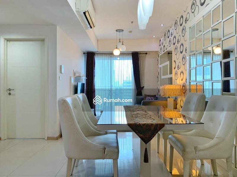 Casa Grande Residence #103381414