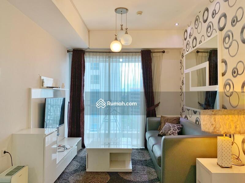 Casa Grande Residence #103381418