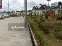 Dijual - Tangerang kabupaten
