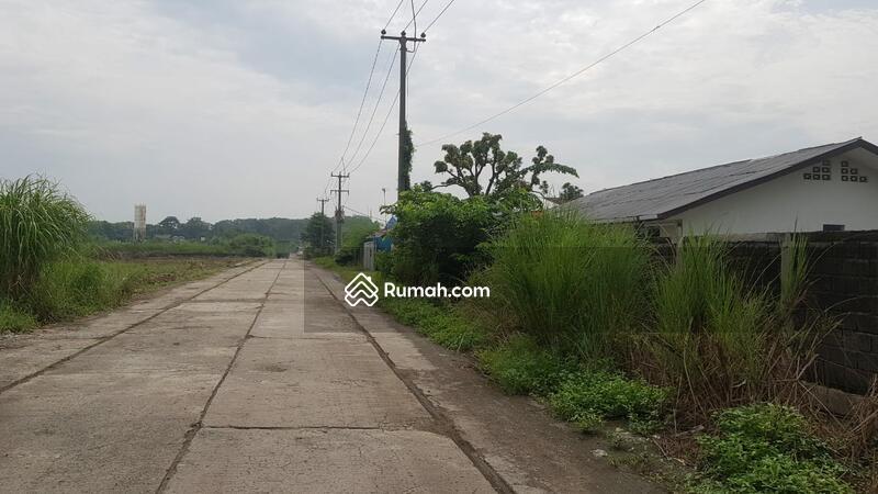 kavling komersial di pintu toll karawang timur #103392250