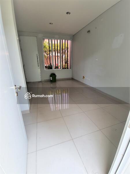 Rumah 2lt siap huni 7x15 105m2 Type 3KT di Cluster Yarra JGC Jakarta Garden City #107478308