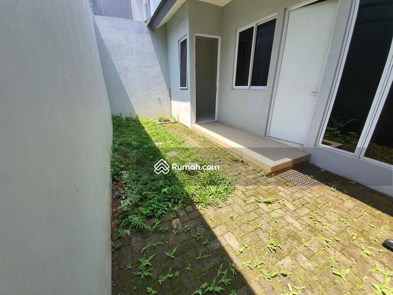 Rumah 2 lantai siap huni 7x15 105m Type 3KT Cluster Yarra JGC Jakarta Garden City Cakung #103402152