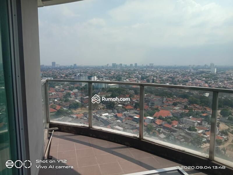 Kemang Village #103427380