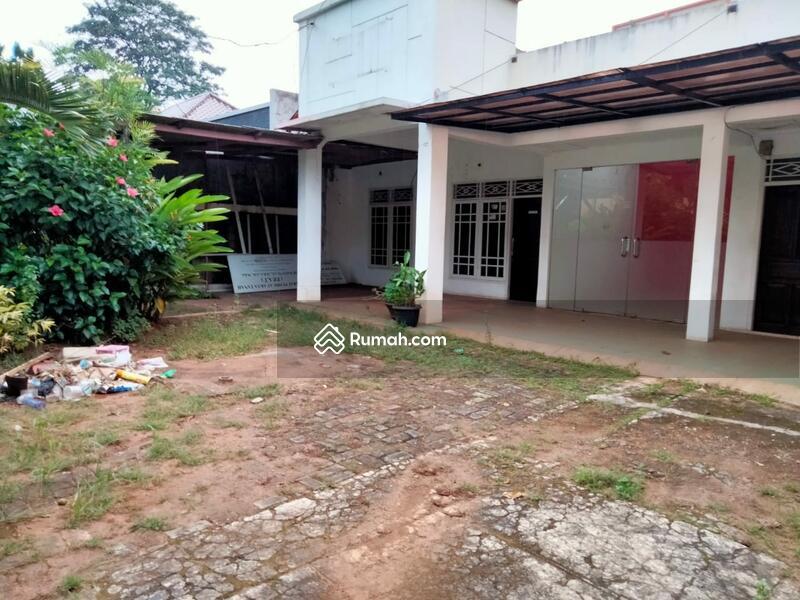 Disewakan Rumah di Pusat Bisnis Pejaten Raya Jakarta Selatan #103427834