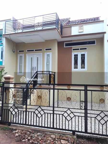 rumah dijual di citayam depok #103430854