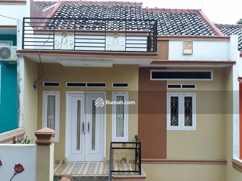 rumah dijual di citayam depok #103430876