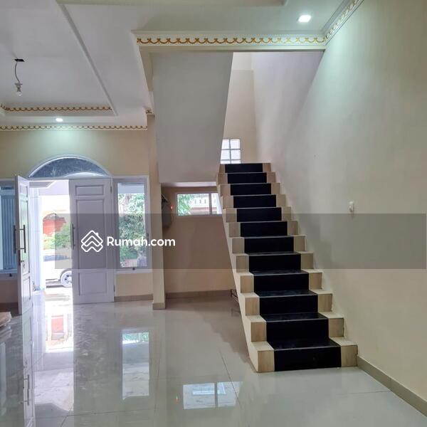 Dijual Rumah Baru dan Elegan di Komplek Pasadena Bandung #103432722