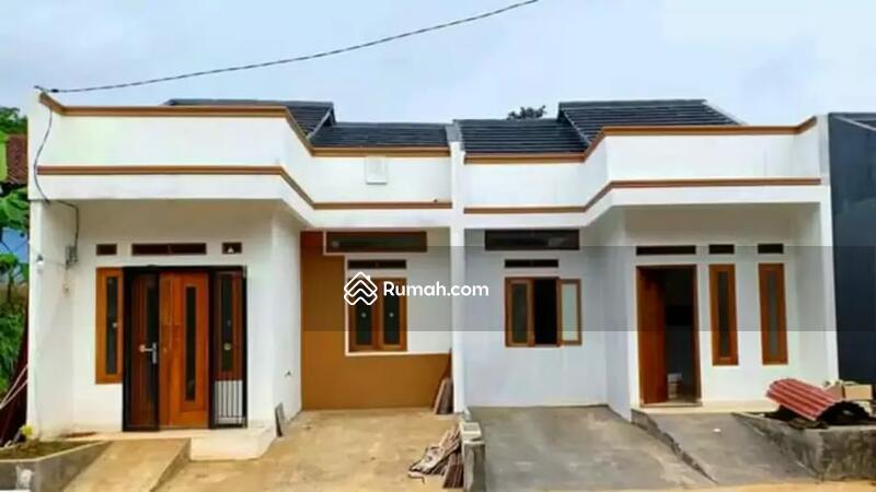 Rumah citayam murah wow #103461990