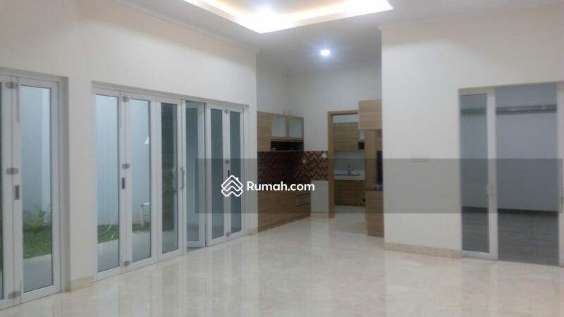 Callista Prima Residence #103468668
