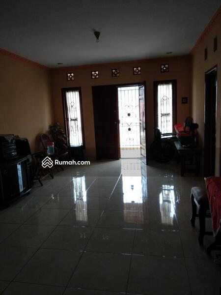 Taman Bekasi Asri Bekasi #103471058
