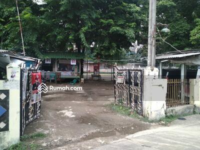 Dijual - Jl Margonda Raya Depok