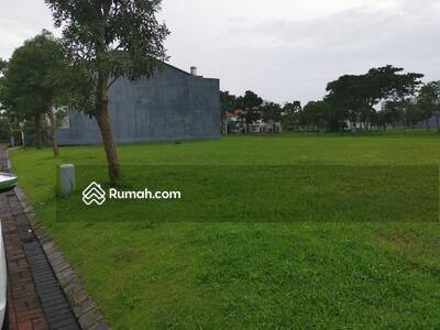 Dijual - Jual Tanah Kavling Pakuwon City Palm Beach