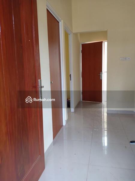 Rumah Baru Termurah Banyak Bonus Di Kodau Jatimekar Pondok Gede #103520776