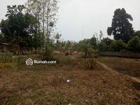 Disewa - Tanah buat Industri di bekasi timur