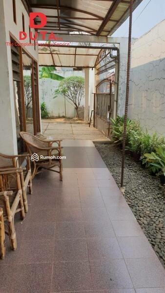 Dijual Cepat Jarang Ada Rumah Di Cipinang Baru , luas 279m2 bebas banjir , Rawamangun Jakarta Timur #103714822