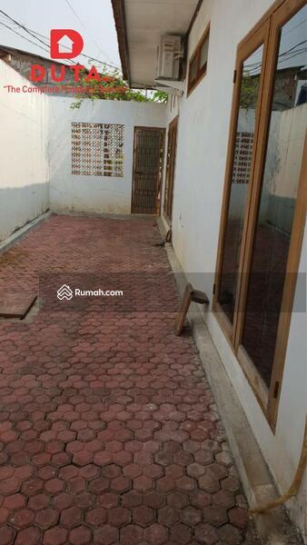 Dijual Cepat Jarang Ada Rumah Di Cipinang Baru , luas 279m2 bebas banjir , Rawamangun Jakarta Timur #103714830