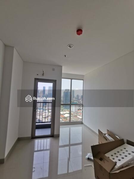 Jual Cepat Apartemen Jakarta Selatan Newton 1 Istimewa #103551006