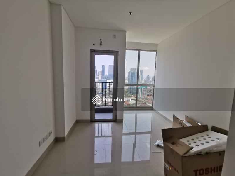 Jual Cepat Apartemen Jakarta Selatan Newton 1 Istimewa #103551010