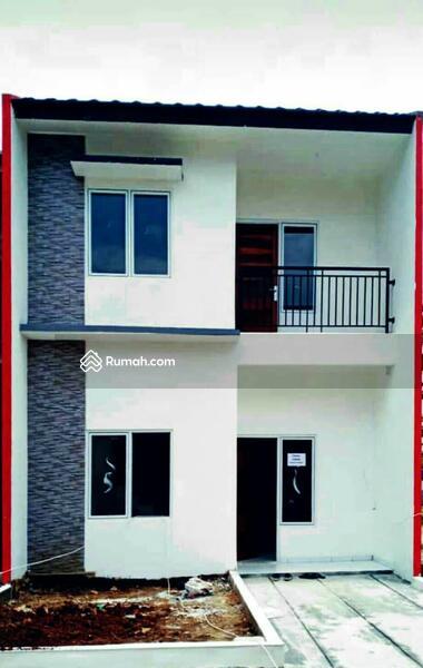 Pesona Rumah Mewah 2 Lantai #103552770