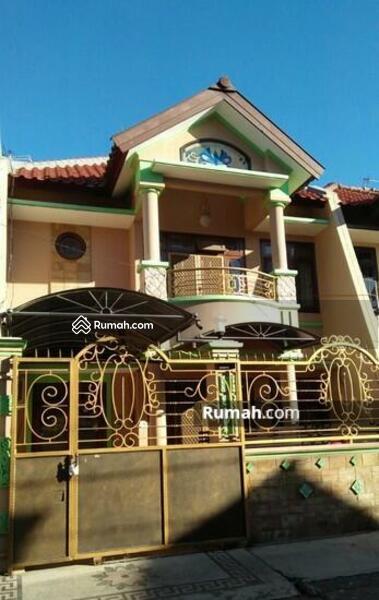 Dijual rumah siap huni di darmahusada mas #103554664