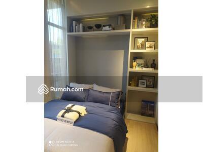 Dijual - Apartment Upper West BSD City