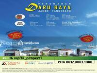 Dijual - Daru Raya
