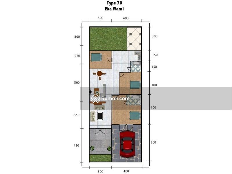 Ruzain Property #103578492