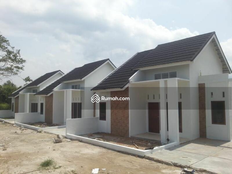 Ready Stock Rumah Siap Huni di Cluster dekat Bandara BIM Padang Pariaman #103592222