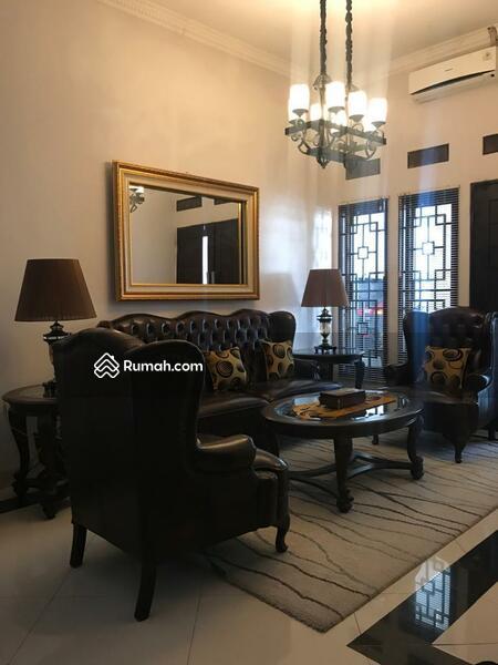 Rumah di Pulo Gebang Jakarta Timur #103594482