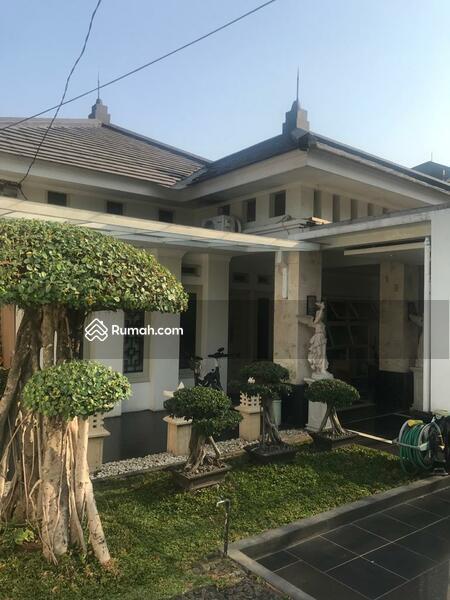 Rumah di Pulo Gebang Jakarta Timur #103595794