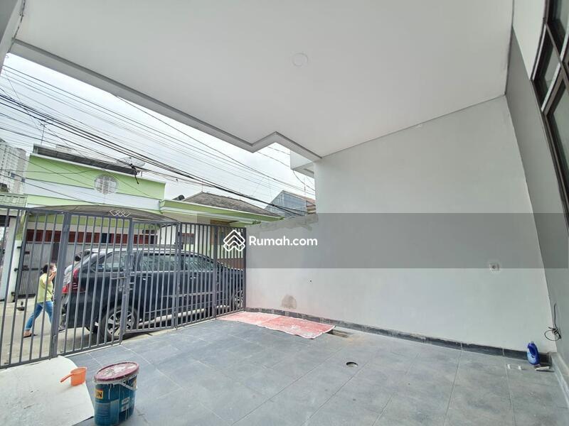 Andre Tjhia Tanjung Duren Jln Lebar Sekali Rumah Bagus Baru Bisausaha #103605214