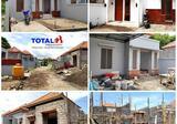 Perumahan Minimalis Murah Meriah di Daerah Keramas, Blahbatuh, Gianyar