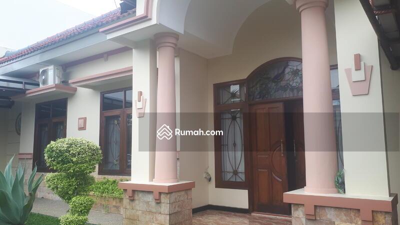 Rumah graha estetika tembalang murah #103605992