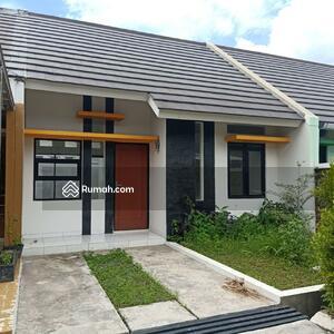 Dijual - Rumah Baru READY STOCK  Area Rancasari Ciwastra Margacinta Dekat Tol Buah Batu