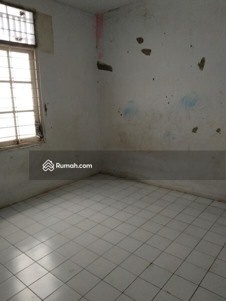 Bulevar Hijau Bekasi #103613522