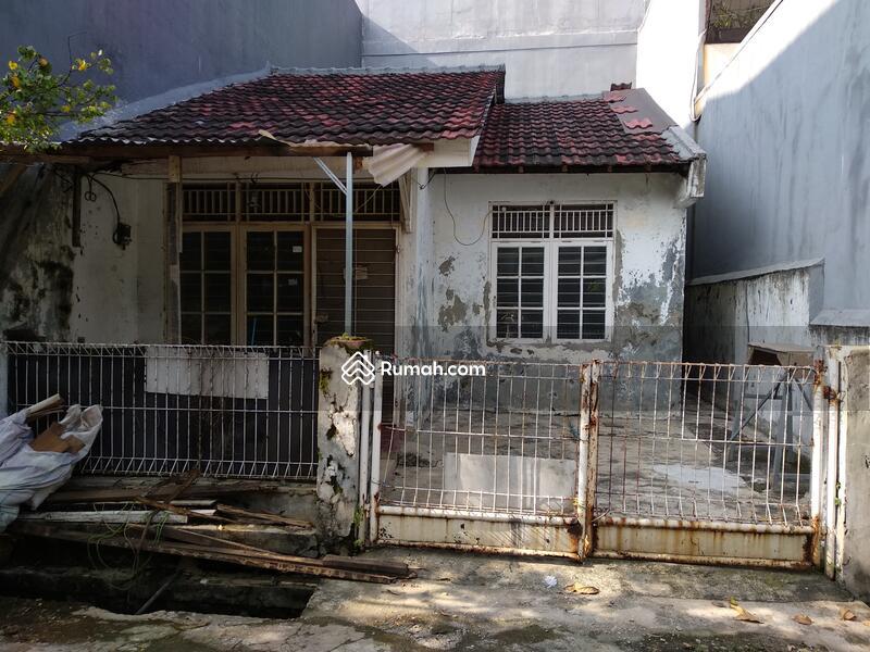 Bulevar Hijau Bekasi #103613854