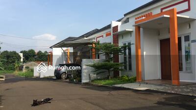 Dijual - 2 Bedrooms Rumah Cilodong, Depok, Jawa Barat