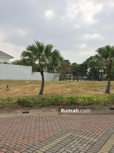 Tanah golf view #103621180