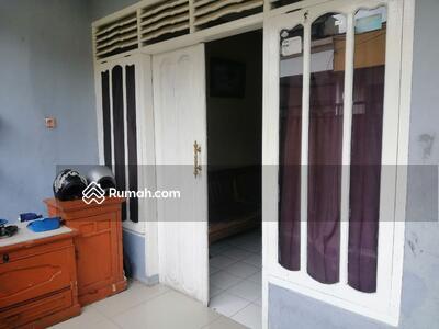Dijual - JUAL CEPAT LOKASI STRATEGIS, Rumah di Perumnas Tangerang