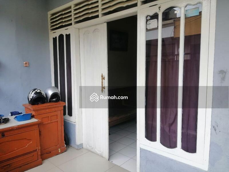 JUAL CEPAT LOKASI STRATEGIS, Rumah di Perumnas Tangerang #103652506