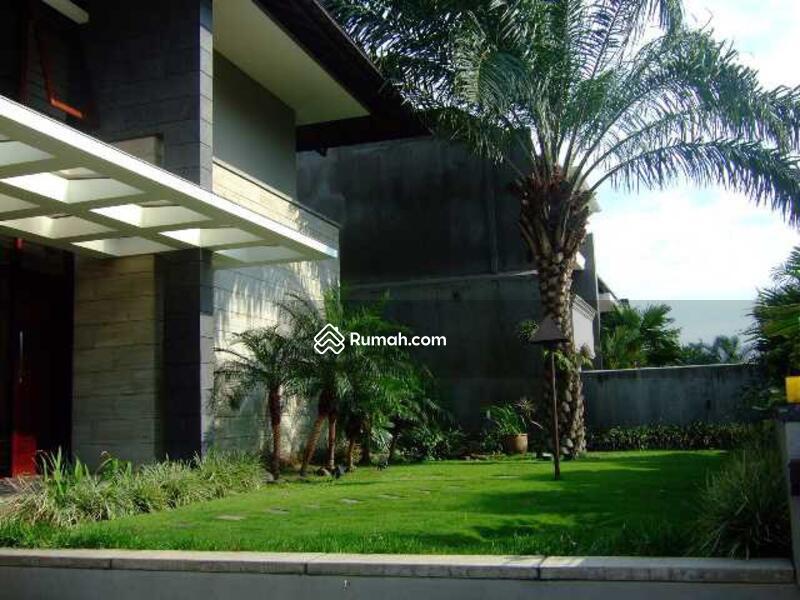 Rumah di Setra Duta #103652310